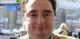 Ігор Гужва спростував інформацію про намір йти в депутати