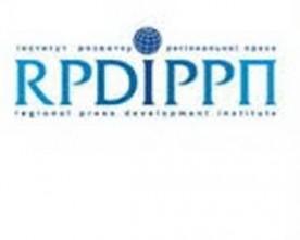 ІРРП запускає «Гарячу лінію» для журналістів у день виборів народних депутатів 26 жовтня 2014 року