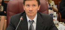 Представник ЦВК: Хоча б по 5 хвилин ефіру треба надати кожному кандидату у народні депутати