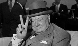 Уинстон-Черчилль-2