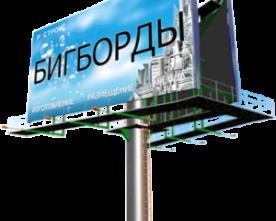 Томенко закликав передвиборчі гроші витрачати не на рекламу, а на армію