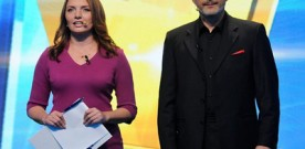 Национальные теледебаты — 7: «Батькивщина» на десерт