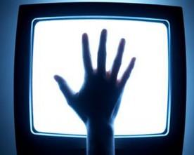 Телеканали впали дуже низько під час виборів – Андрій Шевченко