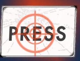 На Закарпатті погрожували журналістці, яка побачила порушення на виборчій дільниці