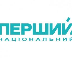 Вибори на Першому: телемарафон «Україна завтра», коментарі Майкла Щура, 27 жовтня – спецвипуск про результати