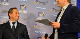 Партія не розглядала питання власності президента Порошенка – Микола Томенко