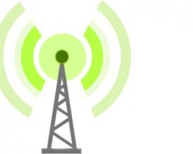 Інтерв'ю з нардепом у день виборів з'явилося в ефірі ТРК «Вежа» через злам серверів – директор