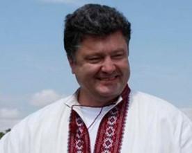 Відкрито акредитацію на висвітлення голосування Президента України Петра Порошенка