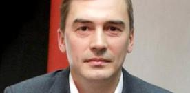 Дмитро Добродомов переміг в одномандатному виборчому окрузі № 115 у Львові