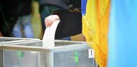 У Чернівцях, Ужгороді та Полтаві пройдуть тренінги з висвітлення парламентських виборів-2014