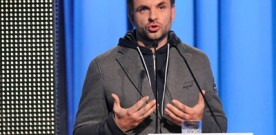 Национальные теледебаты — 6: в Раду идут журналисты