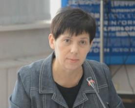 Наталья Лигачева: Сейчас джинсуют все. Для телеканалов наступил последний этап «жнив»