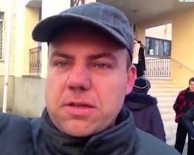 Як голосували журналісти Громадського ТБ