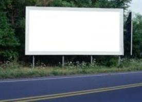 Демонтаж рекламних конструкцій в місті законний, а не з політичних мотивів – управління реклами Одеси