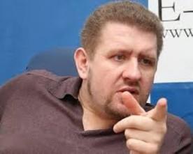 Новина про виступ Януковича з закликом голосувати за «Опозиційний блок» є фейком – політолог Бондаренко