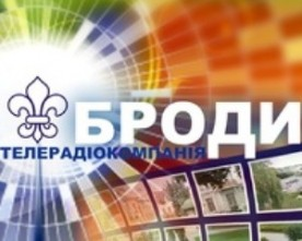 У день виборів ТРК «Броди» показала сюжет про кандидата в депутати