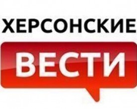 Довірена особа кандидата забороняла журналістам знімати на виборчій дільниці