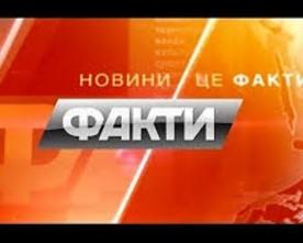 ICTV проводить телевізійний національний екзит-пол на виборах 26 жовтня