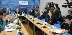 Як джинсували українські ЗМІ напередодні виборів