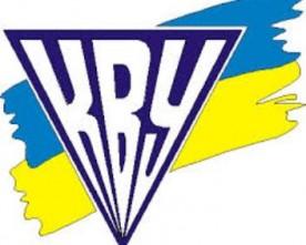 Низка партій порушили заборону агітації в день тиші і день виборів – Комітет виборців України