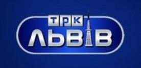 Львівська ОДТРК «Львів» у день виборів збільшить кількість новин