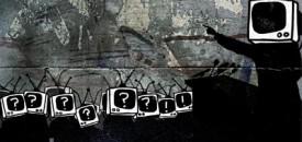 Як медіа впливають на вибір громадян?