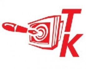 До 17 жовтня – подання на семінар ГО «Телекритика» по висвітленню виборів у Харкові
