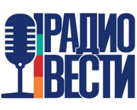 Радіо «Вести» готує «День виборів»