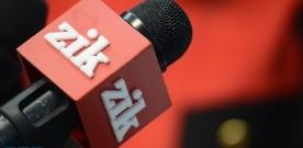 ZIK у день виборів проведе телемарафон «Рада. Версія 8» (ДОПОВНЕНО)