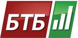 На телеканалі БТБ у день виборів стартує телемарафон