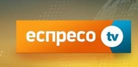 «Еспресо TV» запустить у день голосування телемарафон «Вибори-2014»