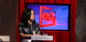 Национальные теледебаты: лучше, чем президентские, но…