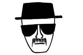 У Харкові на дільницю прийшов озброєний чоловік та назвався журналістом – вже відкрито кримінальне провадження