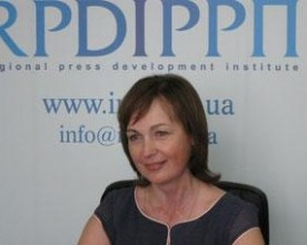 """23 жовтня: вебінар """"Захист прав журналістів у день виборів"""""""