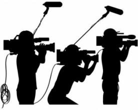 7 жовтня – прес-конференція НТКУ про «Національні дебати»