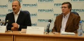 Національні дебати можна буде дивитись кримськотатарською та англійською мовами