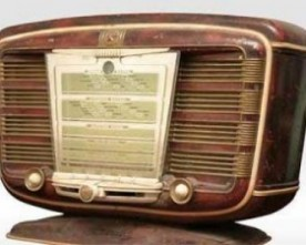 Нацрада: 8 радіостанцій 116 разів оприлюднили дані соціологічних опитувань з порушеннями закону