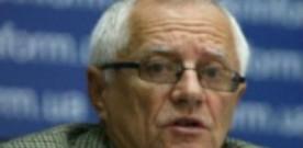 Українські ЗМІ переплутали назви соціологічних компаній «Рейтинг» та «Рейтинг+»