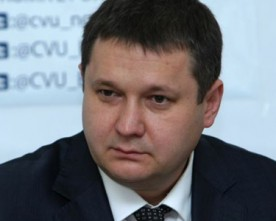 Голова КВУ: ця виборча кампанія пройшла без тиску на ЗМІ