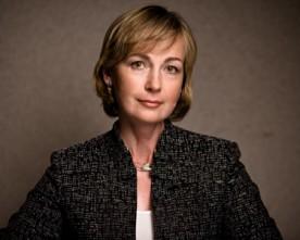 Людмила Опришко: Мені не відомі випадки притягнення до відповідальності за джинсу під час виборів