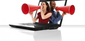 Моніторинг: На телеканалах значно побільшало чорного піару