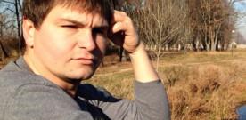 МВС: У справі побиття журналіста «не знайшли підстав для розслідування»