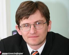 Андрій Магера: три скарги до ЦВК з 442-х стосувалися ЗМІ