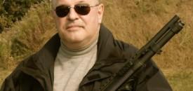 Евгений Лауэр: «Никто не интересуется, что говорит пресса»