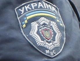 Кіровоградська міліція відмовилась порушувати справу за напад на журналіста «Гречки»