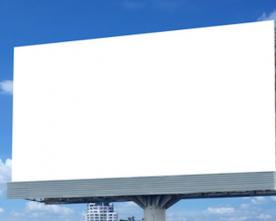 Держспоживінспекція не покарала жодного ЗМІ за приховану політичну рекламу – ІМІ