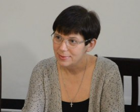 Наталья Лигачева: Выборы можно выигрывать без «джинсы». Но нельзя без телевизора