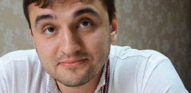 Олександр Дяченко: З прихованою політичною рекламою треба боротися тим, що є