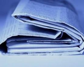 Регіональні медіа джинсують по-новому