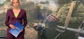 Моніторинг: Канали воюють за ринок авіаперевезень та критикують Уряд за Донбас